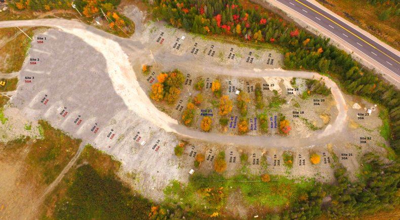 RV-Park-Aerial